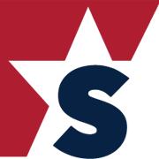 Star Bulk Carriers Corp. logo