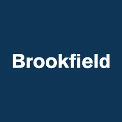 Brookfield Infrastructure Partners LP logo