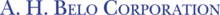 DallasNews Corp logo
