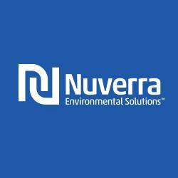 Nuverra Environmental Solutions Inc logo