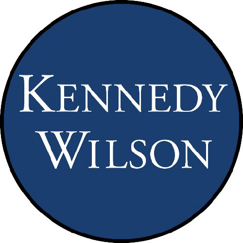 Kennedy-Wilson Holdings Inc logo