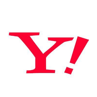 Z Holdings Corp logo