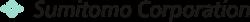 Sumitomo Corp logo