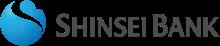 Shinsei Bank Ltd logo