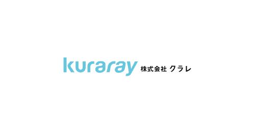 Kuraray Co Ltd logo