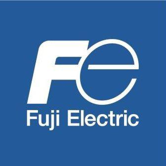 Fuji Electric Co Ltd logo