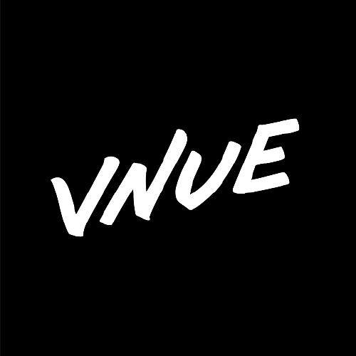 Vnue Inc logo