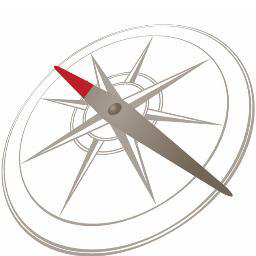 Home Federal Bancorp Inc of louisiana logo