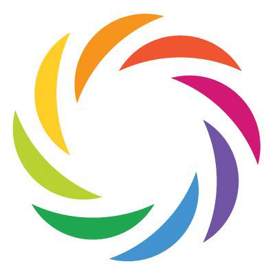 Digital Turbine Inc logo