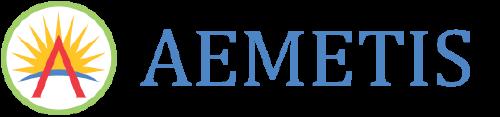 Aemetis Inc logo