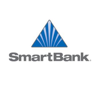SmartFinancial Inc logo
