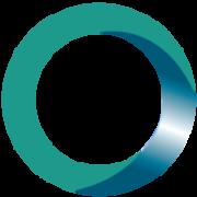 Sorrento Therapeutics Inc logo