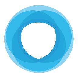 CryoPort Inc logo