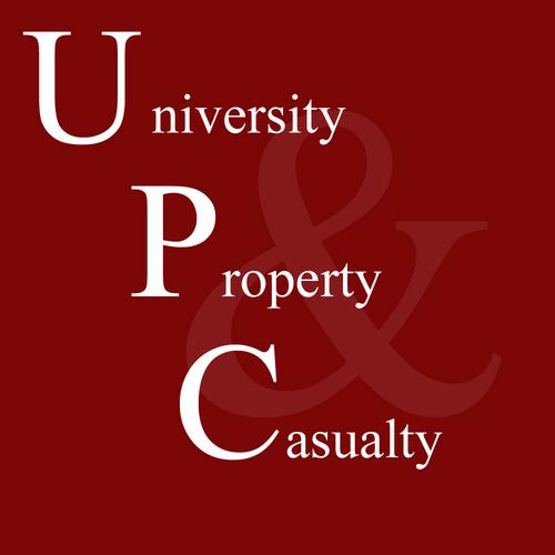 United Insurance Holdings Corp logo