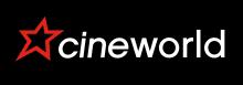 Cineworld Group PLC logo