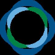 Gran Tierra Energy Inc logo