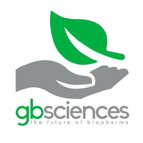 GB Sciences Inc logo