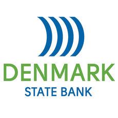 Denmark Bancshares Inc logo