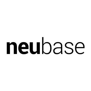 NeuBase Therapeutics Inc logo