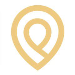 Fiore Gold Ltd logo
