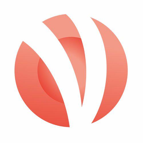 VolitionRX Ltd logo