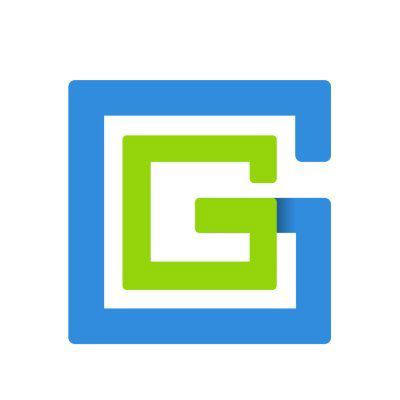 Galaxy Gaming Inc logo