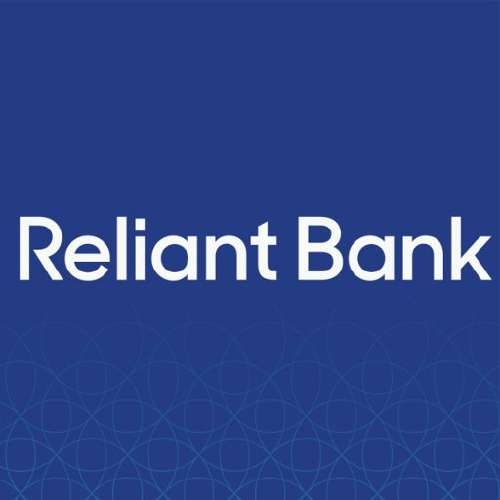 Reliant Bancorp Inc logo