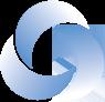 Apollo Medical Holdings Inc logo
