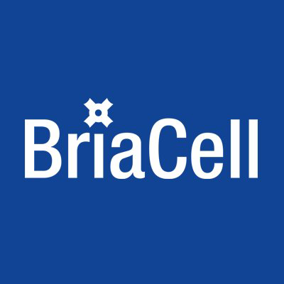 BriaCell Therapeutics Corp logo