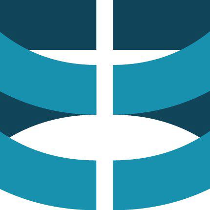 E3 Metals Corp logo
