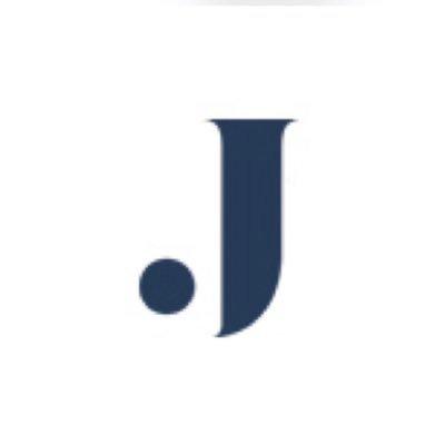 Jushi Holdings Inc logo