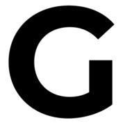 GrowMax Resources Corp logo