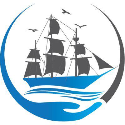 Armada Mercantile Ltd logo
