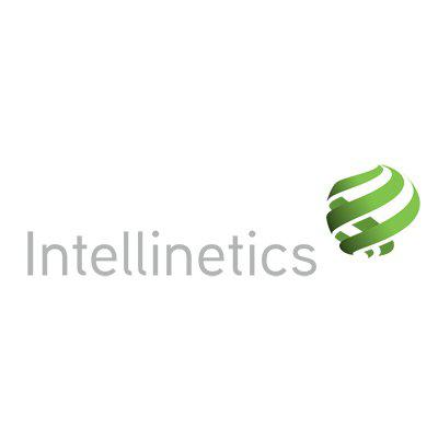 Intellinetics Inc logo