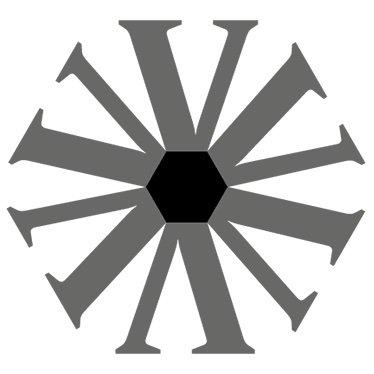 Virtus Investment Partners Inc logo