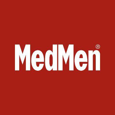 MedMen Enterprises Inc logo