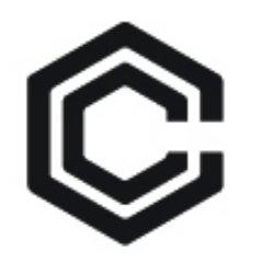 Corsa Coal Corp logo