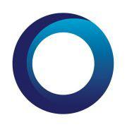 Titan Medical Inc logo