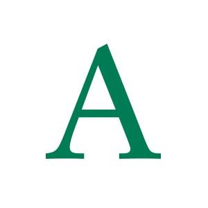 Apollo Global Management Inc logo