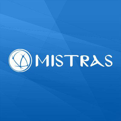 MISTRAS Group Inc logo
