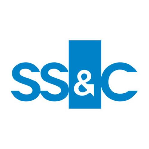 SS&C Technologies Holdings Inc logo