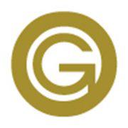 Orbit Garant Drilling Inc logo