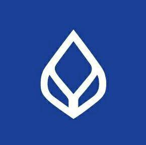 Bangkok Bank PCL logo
