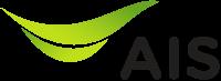 Advanced Info Service PCL logo