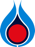 Ptt PCL logo