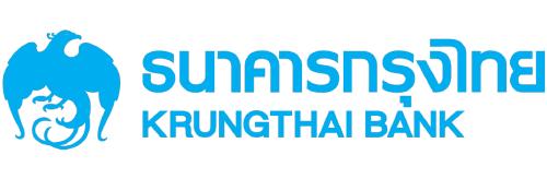 Krung Thai Bank PCL logo