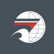 Austevoll Seafood ASA logo