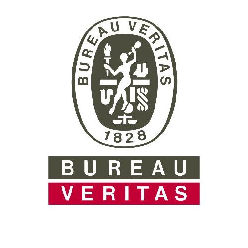 Bureau Veritas SA logo