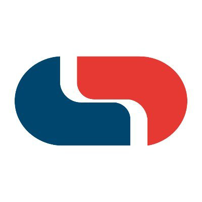 Capitec Bank Holdings Ltd logo