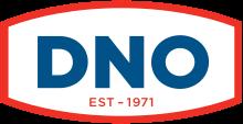 DNO ASA logo